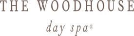 The WoodHouse Day Spa Logo - Wosting.